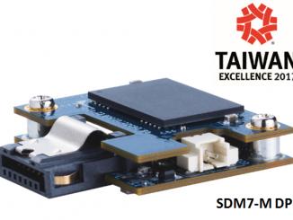 SDM7-M DP