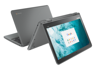 Flex 11 Chromebook