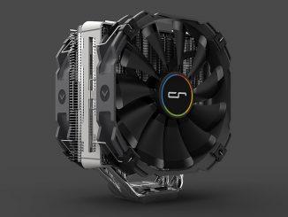 R5 Cooler
