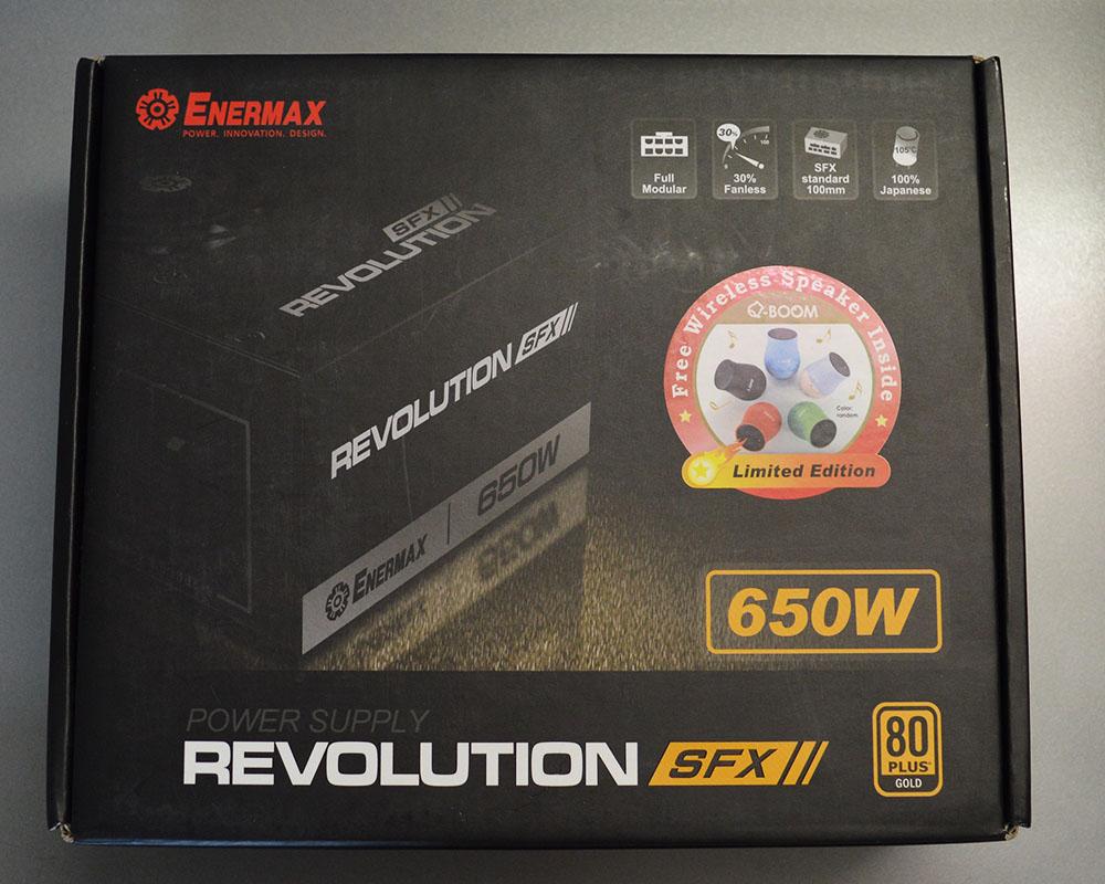 EN_RevoSFX_650_pht6
